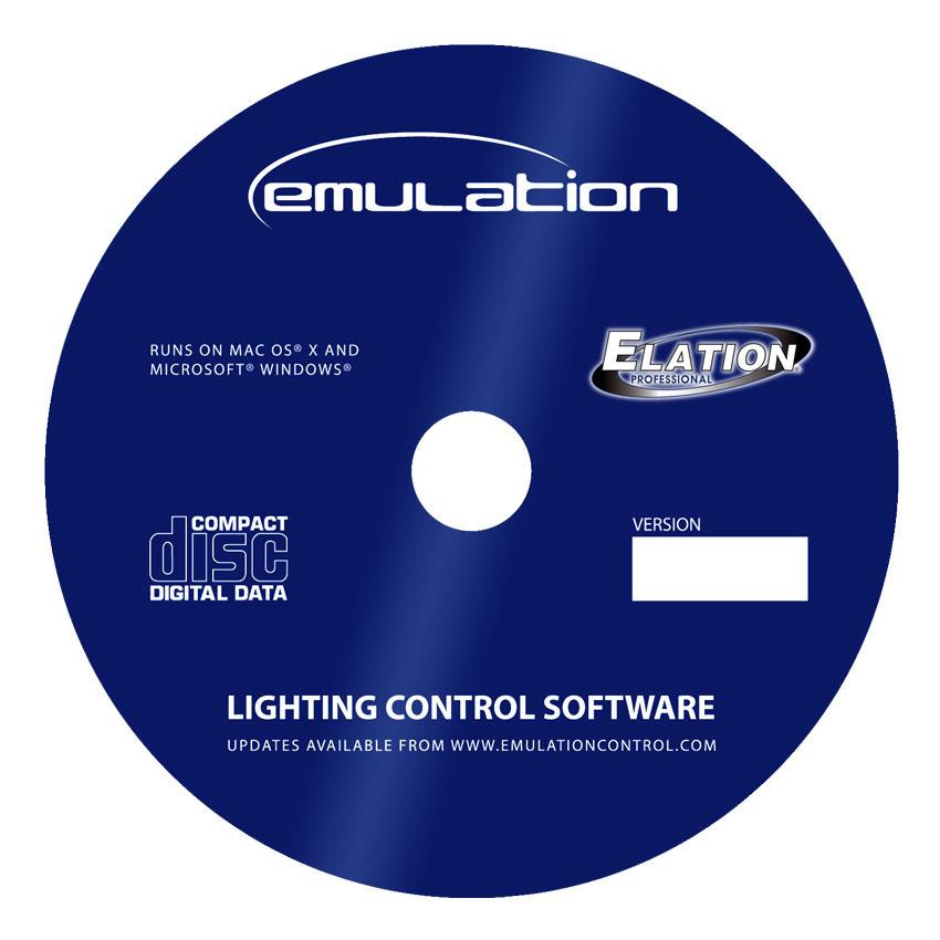 elation emulation 4