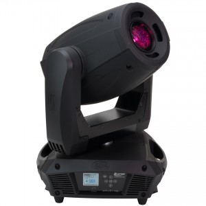 elation platinum spot led II 1