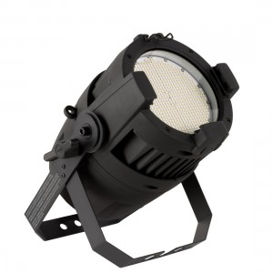 elation protron led strobe 1