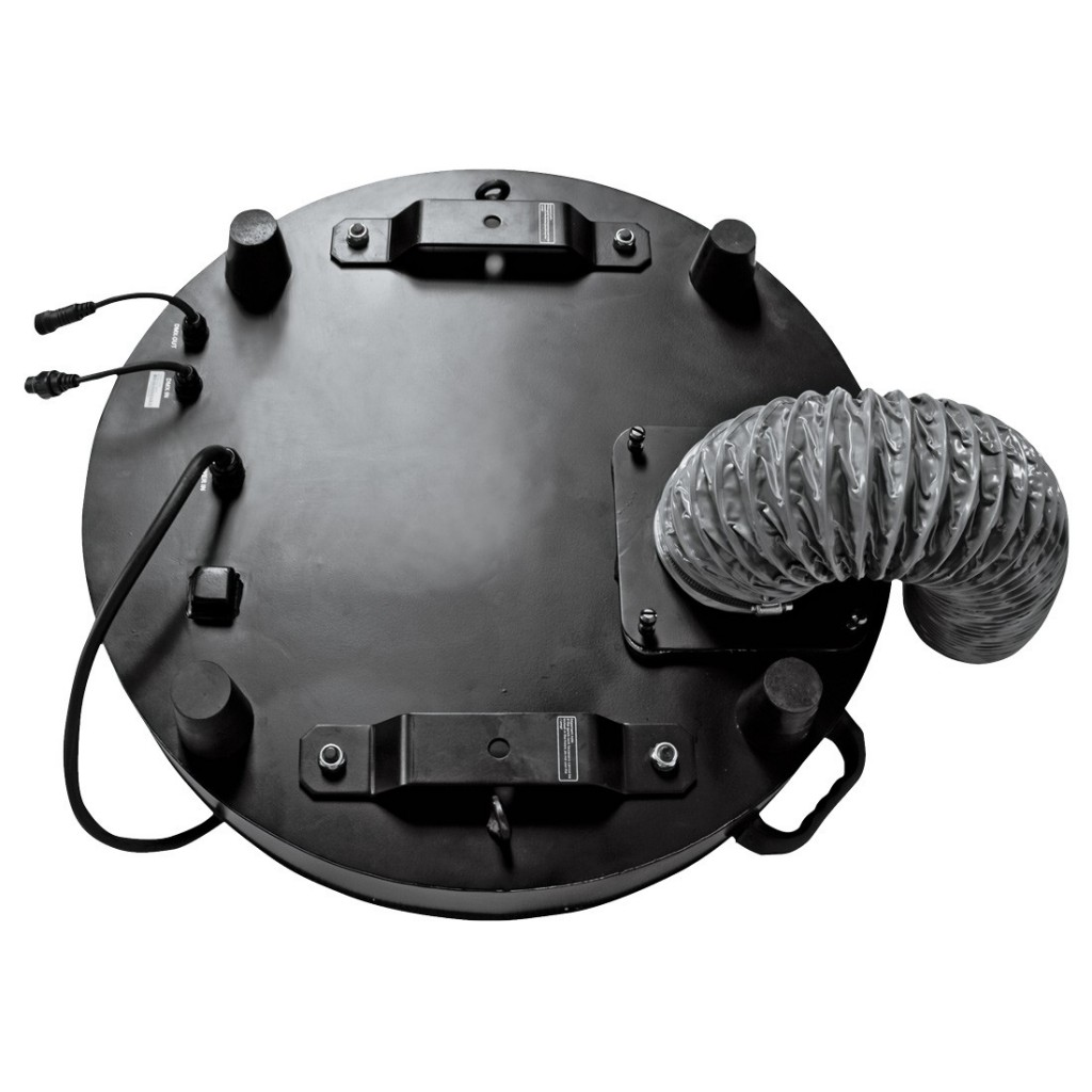 elation wp-02 moving head dome 4