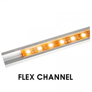 elation flex channel 1