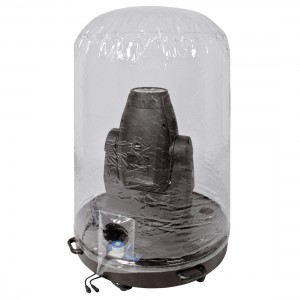 elation wp-02 moving head dome 1