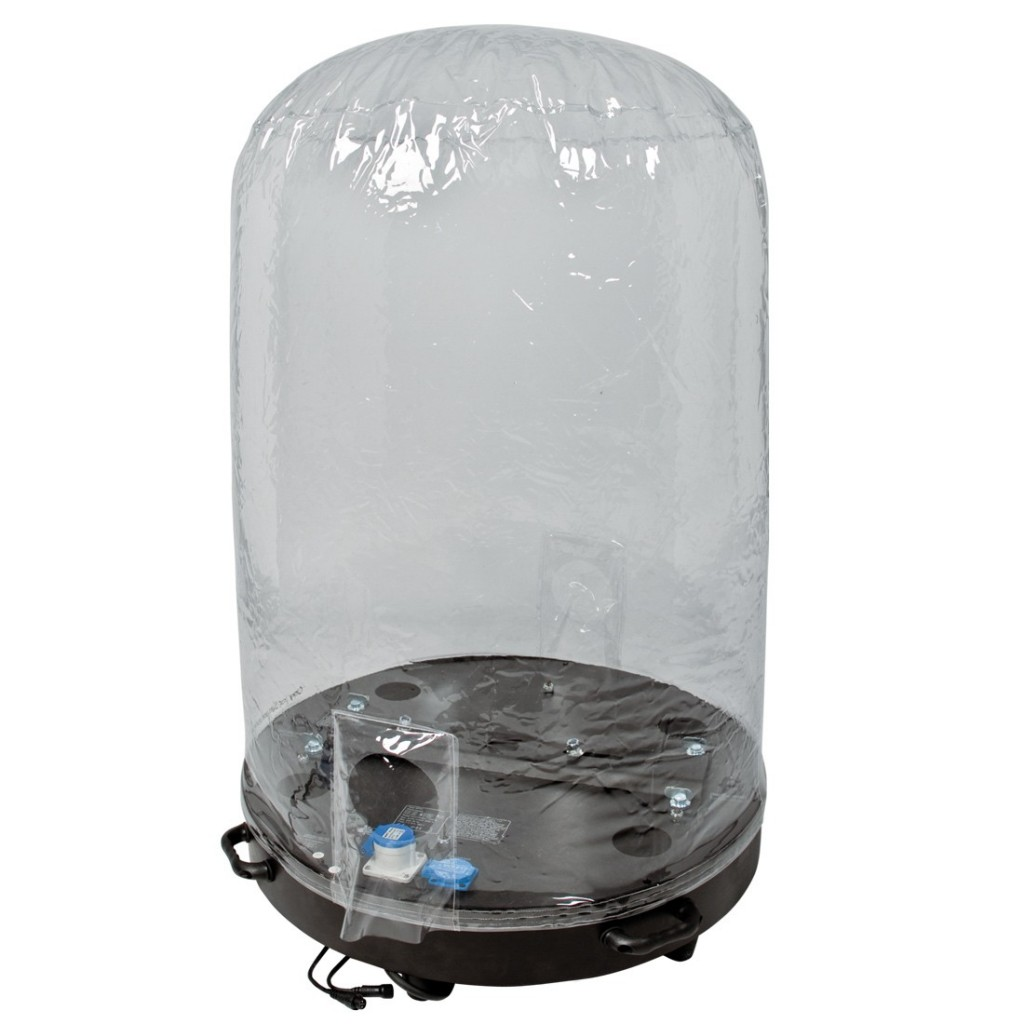 elation wp-02 moving head dome 2