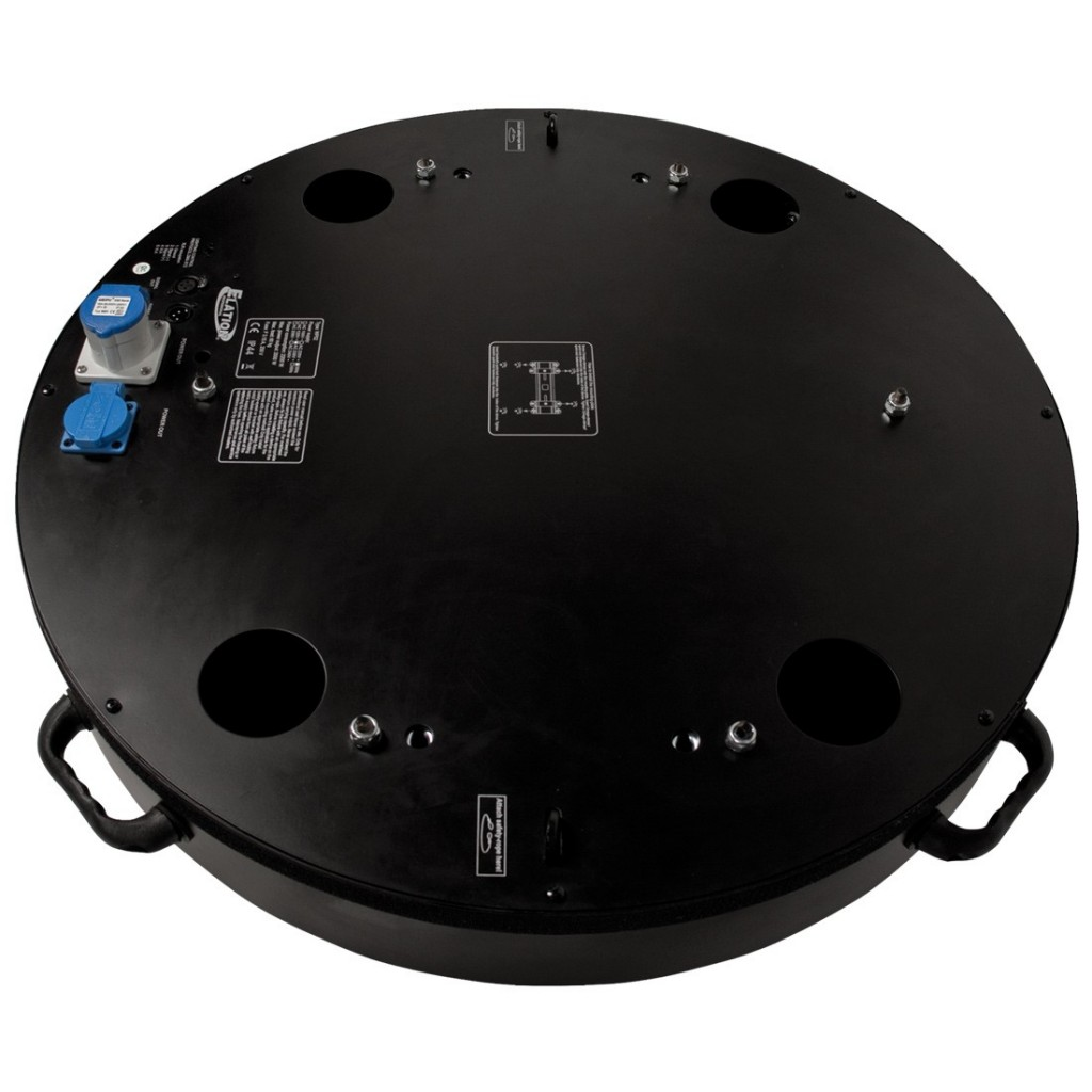 elation wp-02 moving head dome 3